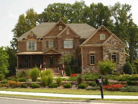 All Georgia Realty Deborah Weiner RE MAXTavistock Johns Creek