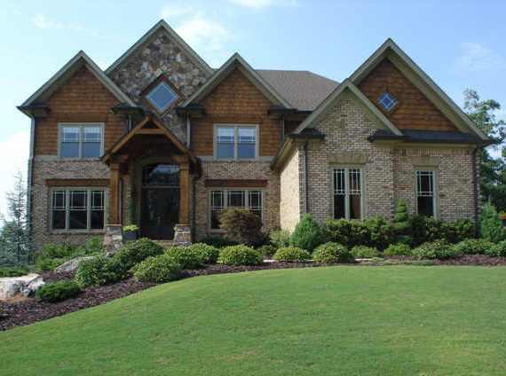 Cool clarkston estate sale - All Georgia Realty Deborah Weiner Re Maxcool Springs Home