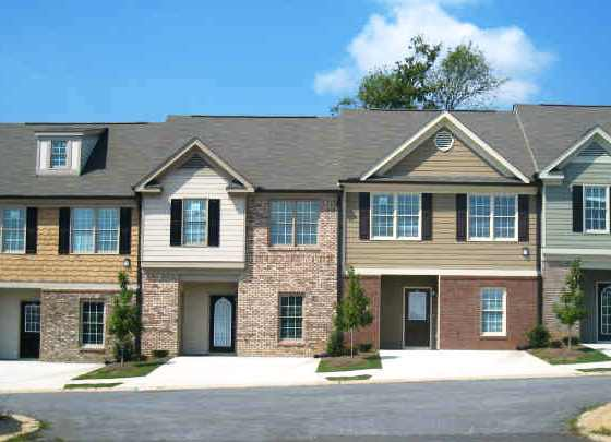 Homes For Rent Suwanee Forsyth County