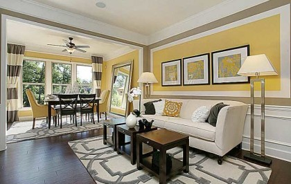 All Georgia Realty Deborah Weiner REMAXBuckhead Homes And
