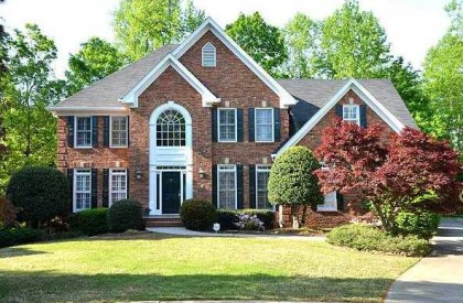 Stone Mountain Lithonia Rd  Bedroom Homes For Sale