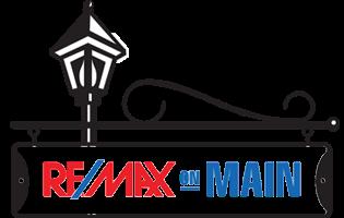 Remax Realtor Alpharetta Deborah Weiner